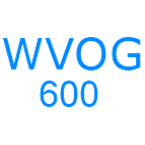 WVOG 600 AM United States of America, New Orleans