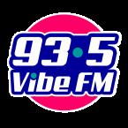 93.5 Vibe FM 93.5 FM United States of America, Nicholls