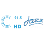 KJZZ-HD2 91.5 FM United States of America, Phoenix