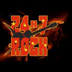 24x7 Rock Bulgaria