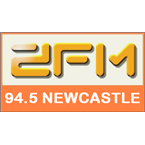 ZFM 94.5 Australia, Newcastle