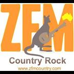 ZFM Country Australia