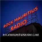 Rock Mauritius Radio Mauritius, Port Louis