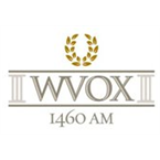 WVOX 1460 AM United States of America, New Rochelle
