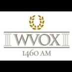 WVOX 1460 AM USA, New Rochelle