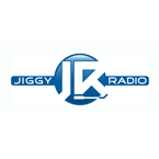 Jiggy Radio United Kingdom
