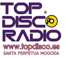 TOPDISCO RADIO Spain, Barcelona