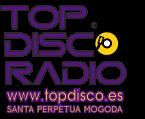 TOPDISCO RADIO Spain, Barcelona
