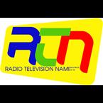 Radio Tele Nami 104.5 FM Haiti, Les Cayes