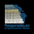FLACSO Radio Ecuador