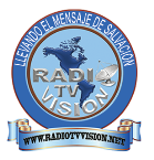 RADIO TV VISION USA