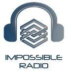Impossible Radio Spain, Zaragoza