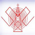 Mitra FM Bengkulu Selatan 101.3 FM Indonesia, Selatan