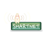Shart Net Independant music with audio user generated comments United States of America