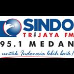 Sindo Trijaya FM Medan Indonesia, Medan