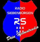 Radio Siebenbürgen Germany