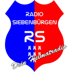 Radio Siebenbürgen Germany, Ulm
