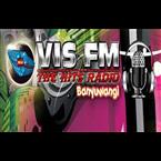 VIS FM Banyuwangi 101.5 FM Indonesia, Banyuwangi