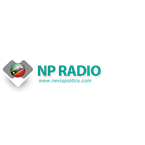 NP Radio Saint Kitts and Nevis, Charlestown