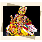 Kerala Radio Malayalam India