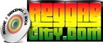 Reggaecity Radio USA