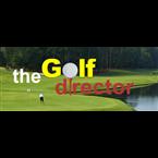 The Golf Director Radio USA