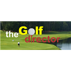 The Golf Director Radio USA