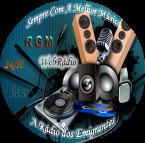 Rádio Gondomar Mix Portugal, Gondomar