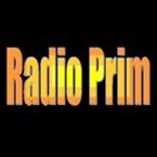 Radio Prim Glodeni 99.9 FM Moldova, Glodeni