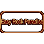 Easy Rock Paradise United Kingdom