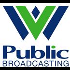 West Virginia Public Broadcasting 88.5 FM USA, Charleston