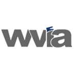 WVIA-FM 90.3 FM USA, Clarks Summit