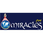 MIRACLES FM India