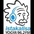 Istakalisa FM 96.2 FM Indonesia, Yogyakarta
