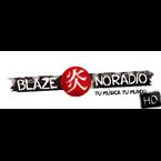 Blaze No Radio Peru