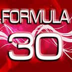 Formula 30 Barcelona Spain, Barcelona