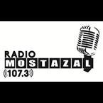 radio mostazal Chile