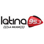 Latina FM 95.3 Uruguay, Paysandú