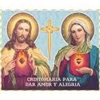 Radio Cristo Maria RTV United States of America