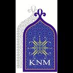 KNM RADIO India