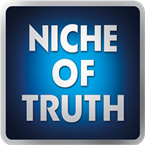 Niche of Truth India