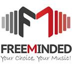 Freeminded FM Netherlands, Amsterdam