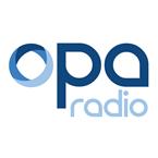 Opa Radio United States of America