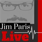 Jim Paris Radio United States of America