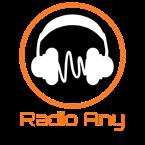Radio Any Chile