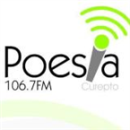 Radio Poesia de Curepto 106.7 FM Chile, Talca