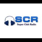 Super Club Radio Cyprus, Larnaca