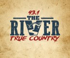 The River 93.1 FM USA, Barrackville
