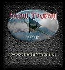 Radio Trueno ! Chile, Concepción