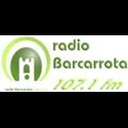 Radio Barcarrota Spain